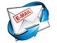 Поръчайте на електронна поща на elena@znamena.com